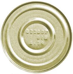 мясные консервы маркировка