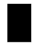Табуретка круглая