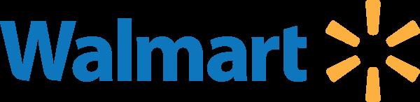 Бренд сетей магазинов Wal-Mart